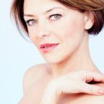 Schönheitspraxis Naturalis Interlaken Body Treatments
